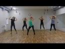Видео №103. Lady dance. Soler Alvaro Feat. Paty - Libre