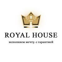 royalkrd