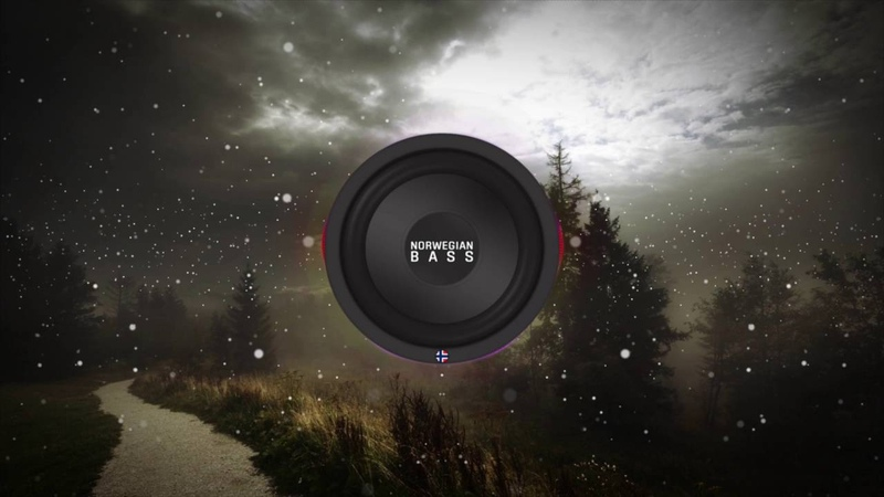 Lil Jon ft. Three 6 Mafia - Act a Fool (IMP Remix) | BassBoosted