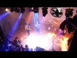 Licentia - Танец злобного гения (отрывок)