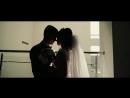 PARTIRO • WEDDING