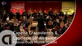 Gilles Messe des morts - Capella Cracoviensis and Capriccio Stravagante - Early Music Festival