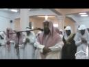 151 Сура 75 «Аль-Къийама». Чтец Идрис Абкар.