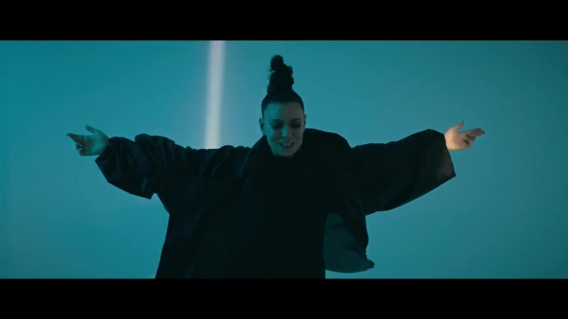 Loc-Dog feat. Ёлка - До солнца ( ПРЕМЬЕРА КЛИПА, 2018)