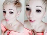 Выразительные глаза макияж