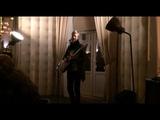 Danny Kado - Shape of You (Live)