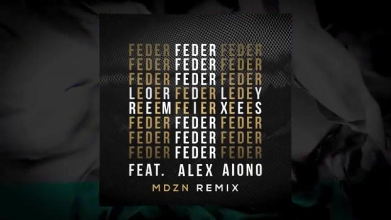 Lordly (feat. Alex Aiono) MDZN Remix.mp4