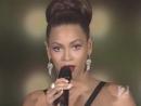 Beyoncé - Listen (live at Oprah 2006)