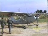 Forward Air Controller &amp The O-1 Bird Dog Vietnam War