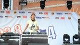 DJ Ruslan Nigmatullin. episode 3. День города. Yoshkar-Ola Йошкар-Ола ES 2013