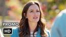 Single Parents (ABC) Baby Cry Promo HD - Leighton Meester, Taran Killam comedy series