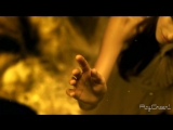 11 Emotional Music Touch Beauty Of This World (Ofra Haza You)