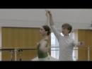 2018 - Trailer 3 - Swan Lake by Liam Scarlett - The Royal Ballet - Трейлер 2 - Лебединое озеро Лиама Скарлетта - Королевский бал