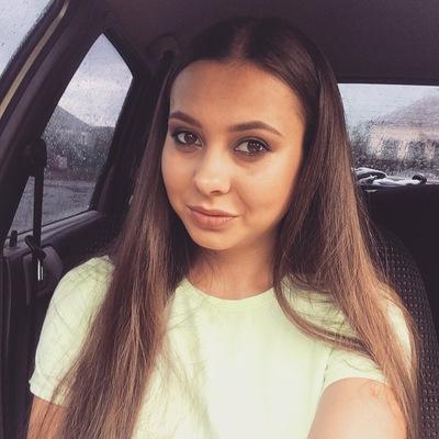 Яна Филоненко