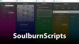 SoulburnScripts Tool of the day