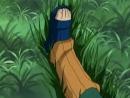 (amv) Naruto - Nightwish - Wish I had an angel - Enishi