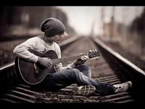 Neonate - Я вернусь (Guitar cover).