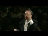 Dies Irae - Requiem Giuseppe Verdi