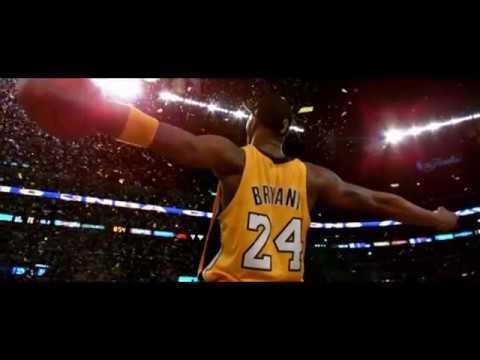 Кобе Брайант 5 Правил Успеха От Легенды Баскетбола смотреть онлайн без регистрации