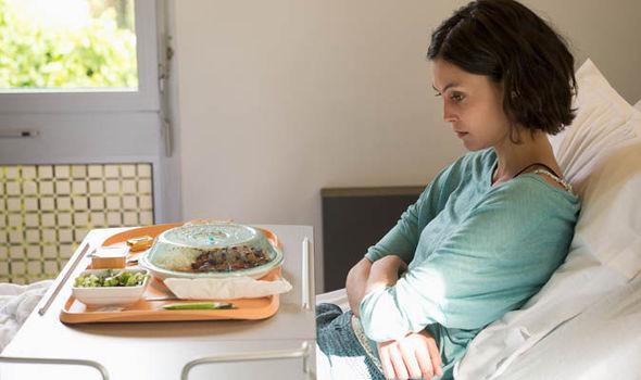 Бупропион (Веллбутрин) не подвергался строгим долгосрочным исследованиям при биполярном расстройстве