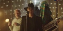 Премьера клипа! BIG RUSSIAN BOSS feat. Михаил БОЯРСКИЙ — «ВСЁ ВПЕРЕДИ!»