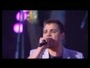 Премия МУЗ ТВ 2010 Шоу ч 3