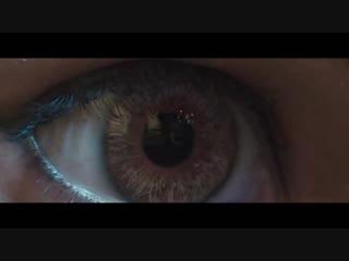 Alita_ Battle Angel _ #SBLIII Commercial _ 20th Century Fox