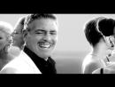 1920x1080 MARTINI The Beautiful Race on Vimeo