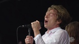Cage the Elephant - Live At Lollapalooza Chicago 2014 Full Show (REAL HQ 1080p)
