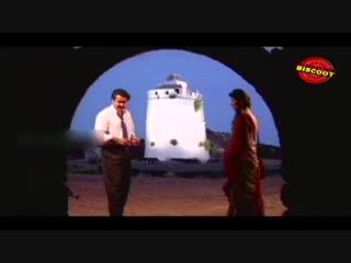 Chandralekha Malayalam