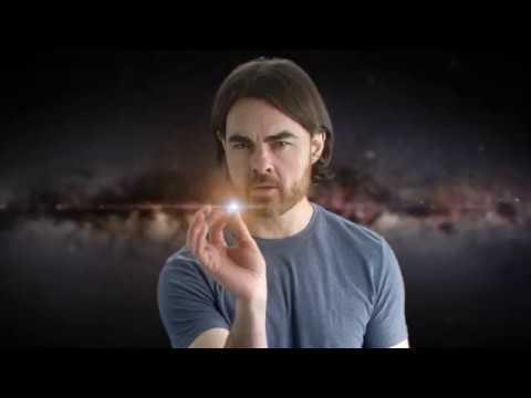 Что не так с Теорией Большого Взрыва? Space Time PBS Digital Studios