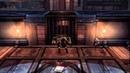 Прохождение God of War 3 (с живым комментом от Ч. 29