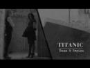 Swan queen emma regina · titanic au