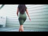 Curvy Plus Size Madtide - Try On Haul MISSSPERU - Fiorella
