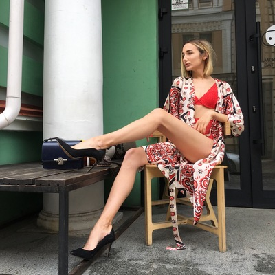 Саша Брандт