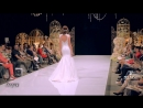 НОВОЕ Свадебное платье Глория арт. С5163 размер 46/48, прокат 6500руб.