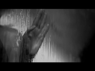 Hypnosis / Alexander Skarsgard Leighton Meester Big little Lies True Blood Hold the Dark Gossip Girl Eric Northman