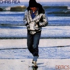 Chris Rea альбом Deltics