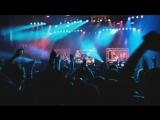 UDO - Live in Sofia 2012 -Часть 4