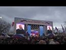 А.М.Чалый - человек, благодаря которому и началась Русская весна, и Крым и Севастополь вернулись домой, в Россию.
