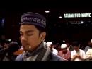 Аль Фатиха и Аятуль Курси Очень красивое чтение корана