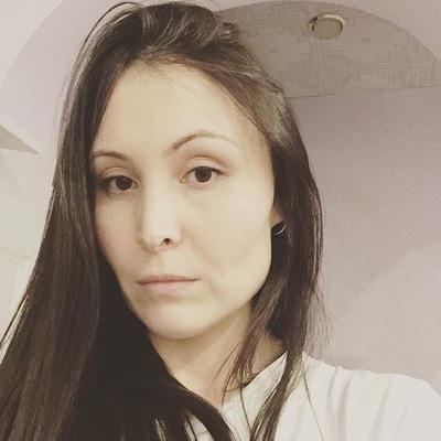 Лиля Гайсина