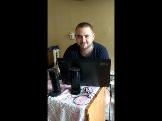 Игорь Гавриков - Малолетка
