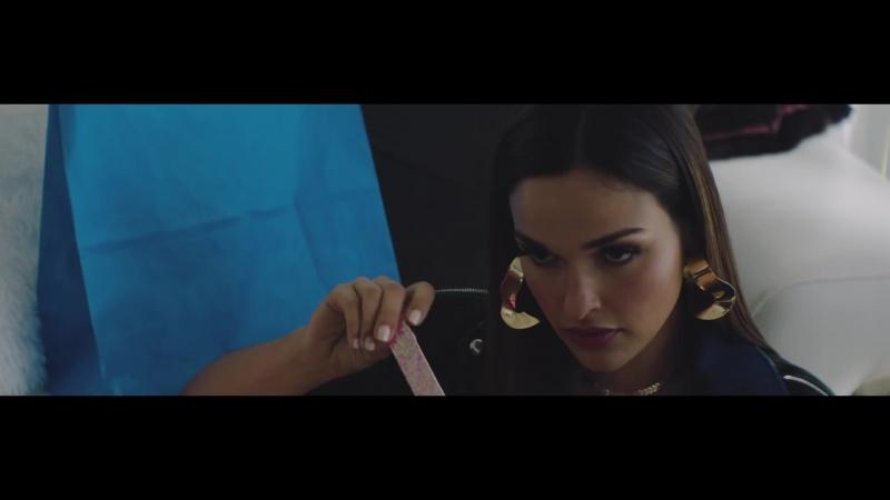 Ozuna Ele A El Dominio - Balenciaga - 2018 - Official Video - Full HD 1080p -