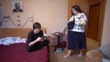 agaeva._.sabina video
