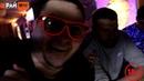 Ночной клуб район Томск. Районное обозрение Звёздный сезон выпуск 15 POPсовая пятница