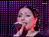 Зайнаб Махаева - Одиночество