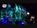 Airheads - White Trash Millionaire (Black Stone Cherry cover)