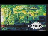 Smoky D LowRIDERz - Jungle Reprezentah (Ozma Remix)