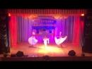 Шоу-балет ФЕНИКС и Алла Филиппова NY